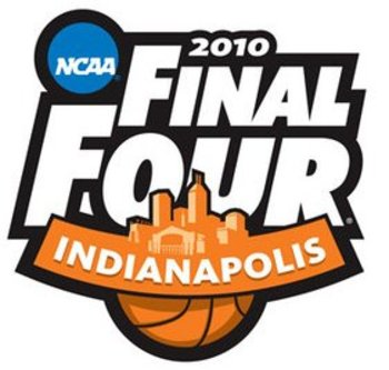 2010finalfourlogo_display_image
