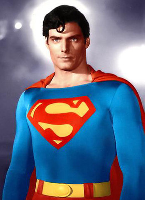 Superman_display_image