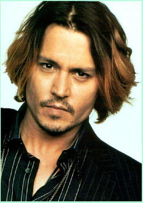 Johnny-depp_display_image