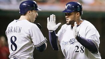 Braunandfielder_display_image