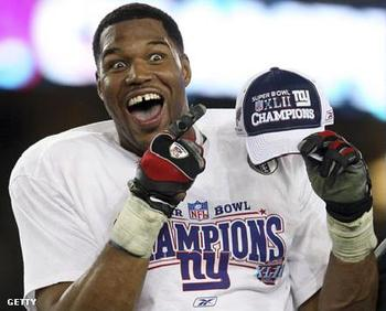 Michael-strahan-supersmile21_display_image