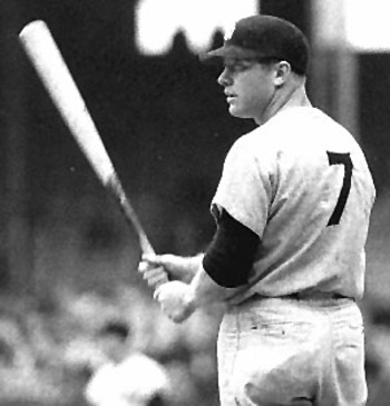 Mickey_mantle_display_image