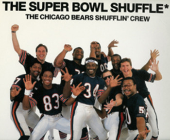 Superbowlshuffle_display_image