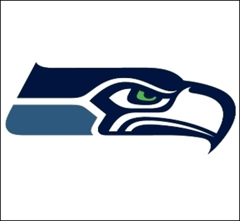 Seahawkslogosmall_display_image