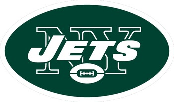 Jetslogo_display_image
