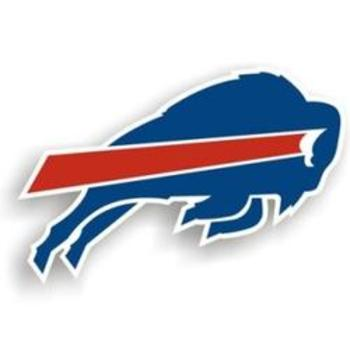Bills20logo_display_image