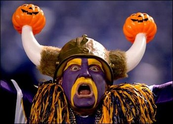 Lsufan_display_image