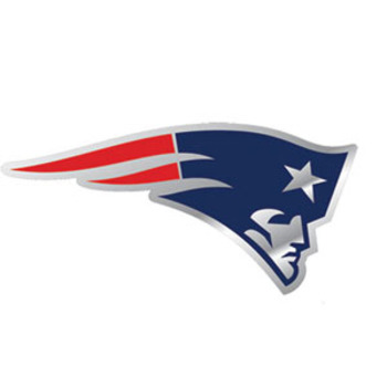 Newenglandpatriotslogo1_display_image