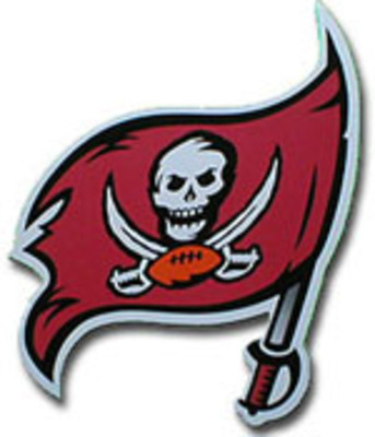 Tampabaybuccaneershelmetlogo_display_image