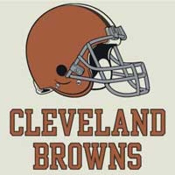 Clevelandbrownsex_display_image
