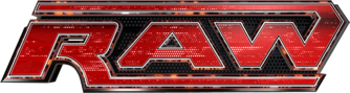 Wwerawlogo_display_image