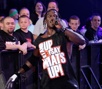 Rtruth_display_image