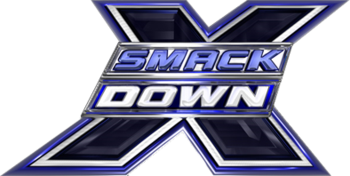 Wwesmackdown2009logo_display_image