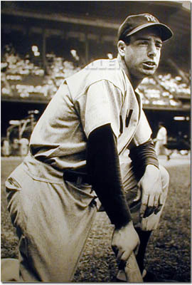 Joe20dimaggio20by20alfred20eisensteadt_display_image