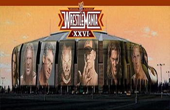 Wm26poster_display_image
