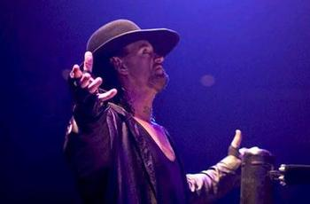 Theundertaker2_display_image