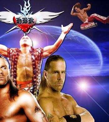 Shawnmichaels_display_image