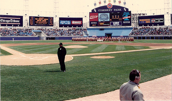 Comiskeyopeningday_display_image