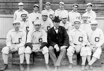 1901whitesox_display_image