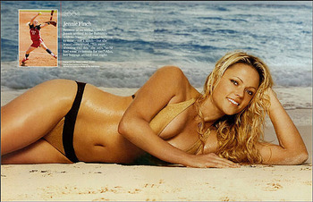 Jenniefinch-caseydaigle-dbacks_display_image