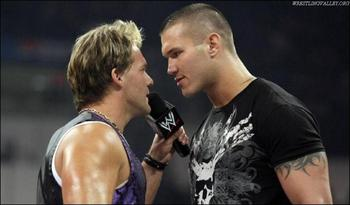 Chris-jericho-and-randy-orton_display_image