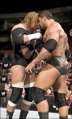Batista_v_triple_h_710968a_display_image