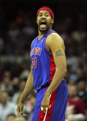 Picimg_pistons_vs_cavaliers_81a8_display_image