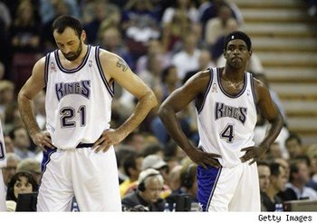 Vlade-webber-kings-2002_display_image