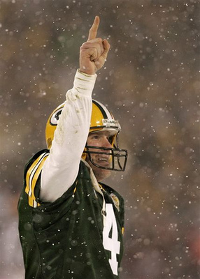 Favre-in-the-snow_display_image