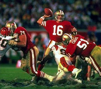 Joe-montana_display_image