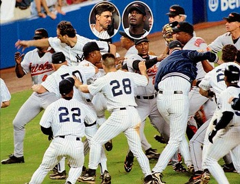 Yankees-orioles-1998-brawl2_display_image