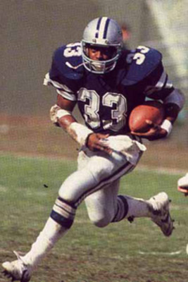 Dwla-2001-tony-dorsett_display_image