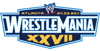Wrestlemania_xxvii_logo_display_image