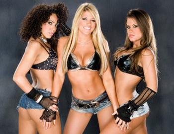 Wwedivas7_display_image