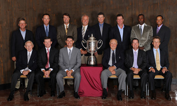 W-pastchamps-pga480_1_display_image