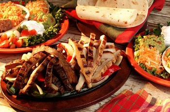 Fajitas1_display_image
