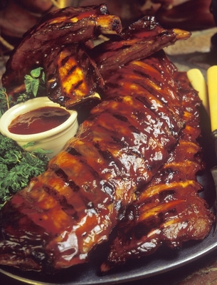 Babybackribs_display_image