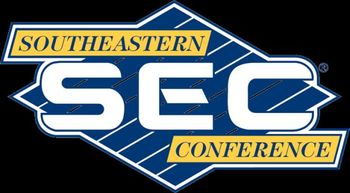 Sec_logo_display_image
