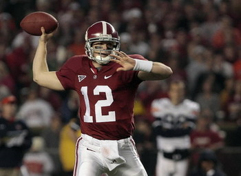 Large_gregmcelroy_display_image