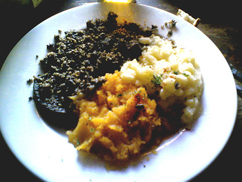 Haggis_display_image