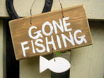 Gone_fishing_sign_display_image