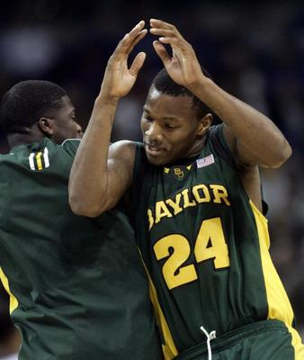 B1220baylor20kansas20basketbal_display_image