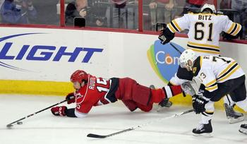 Nhl-playoffs-boston-bruins-vs-carolina-hurricanes_display_image