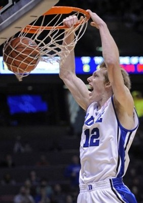 Kyle_singler_ap_display_image