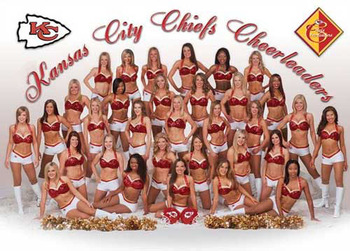Kansas_city_chiefs_display_image