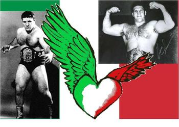 Brunosammartino_display_image