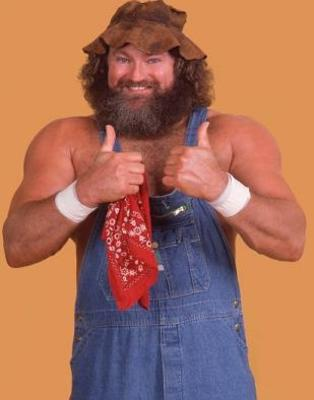 Hillbillyjim_display_image