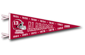 Champion_pennant_display_image