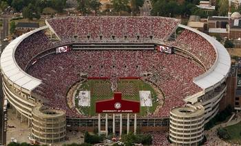 Alabama_football_pictures_display_image