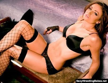 Maria-kanellis-0148_display_image